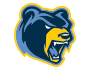 Kalamazoo Growlers logo