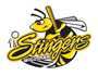 Willmar Stingers logo