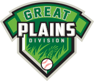 Great Plains Division